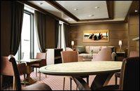 Grand Suite 1