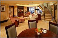 Grand Duplex