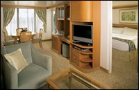 Navigator Suite