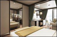 Superior Verandah Suite