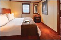 Premium Ocean View Stateroom