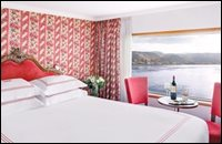 Stateroom with Window
