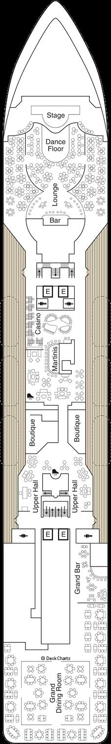 Insignia: Deck 5