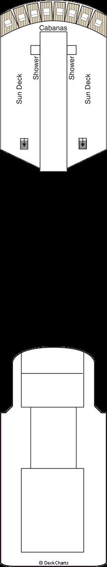 Insignia: Deck 11