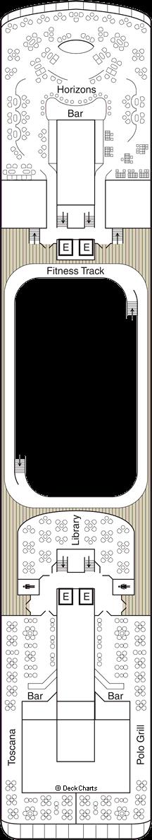 Insignia: Deck 10
