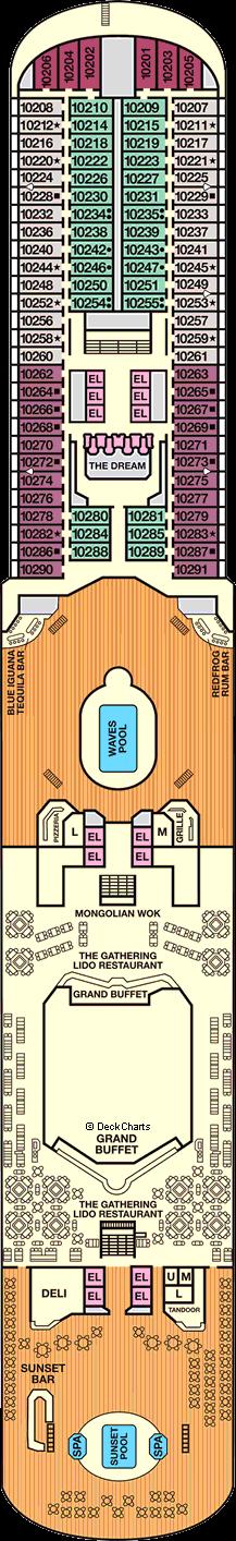 Cruise Ship Schematics on spaceship interior schematics, frigate schematics, yacht schematics, motorcycle schematics, aircraft carrier schematics, computer schematics, cruise the gem, cruise ships under water, baseball schematics, retail schematics, bicycle schematics, carnival magic schematics, excavator schematics,