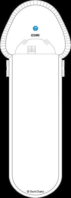 Grandeur of the Seas: Deck 12
