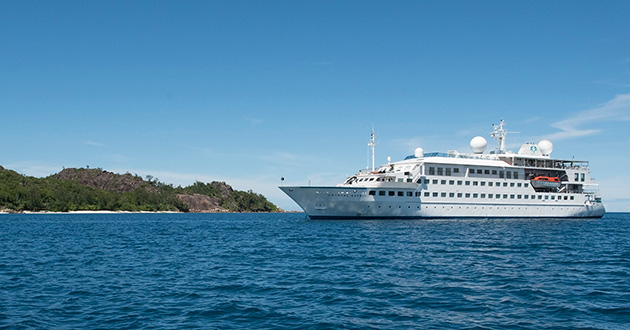 Last minute deals cruises leaving sydney may