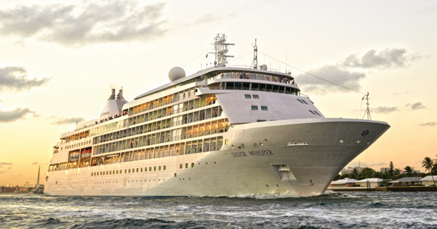 http://images.r.cruisecritic.com/ships/hero-images/179_whisper_hero.jpg