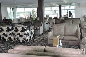 AmaBella - Lounge
