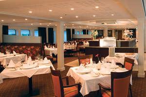 AmaDante - Gourmet dining restaurant