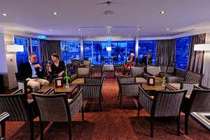 Avalon Felicity - Panorama Lounge