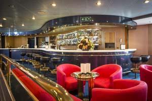 Astoria - Bar