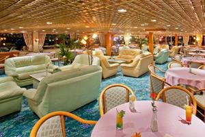 Beethoven - Lounge