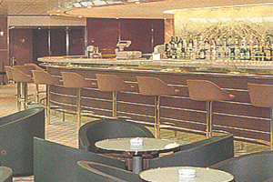 Costa neoClassica - Piazza Navona Grand Bar