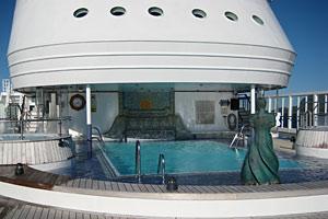 Finnmarken - Pool
