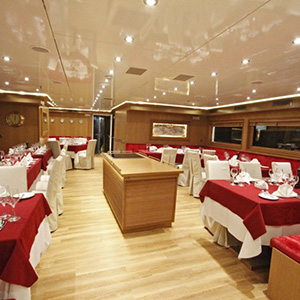 Harmony G Cruise Ship Expert Review On Cruise Critic