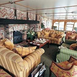 Hebridean Princess Cruise Ship Expert Review Amp Photos On Cruise Critic