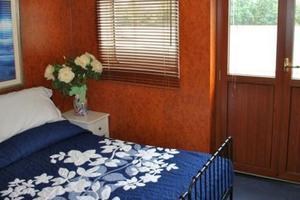 La Bella Vita - Cabin