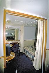Nordnorge - Junior Suite