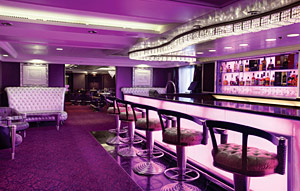 Riviera - Casinoi Bar