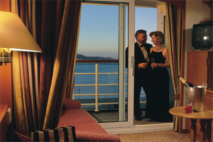 P&O-Cruises-Launches-New-Loyalty-Scheme