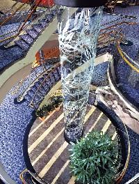 Prinsendam - Atrium
