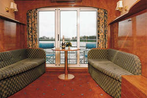 River Melody Cruise Ship Expert Review Amp Photos On Cruise Critic
