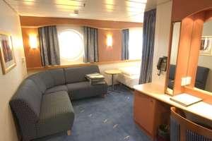 Trollfjord - Suite