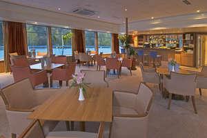 Viking Helgi - Lounge