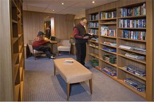 Viking Rurik - Viking Rurik Library