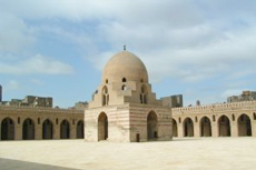 Alexandria Cairo Day Tour cruise excursion