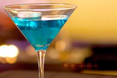 Aruba Bar Hop