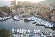 Cannes Monaco & Village of Eze cruise excursion