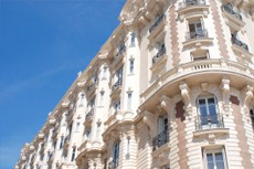 Cannes Monaco Walking Tour