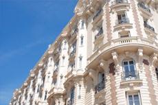 Cannes Monaco Walking Tour