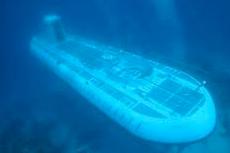 Cozumel Submarine Tour Excursion Reviews