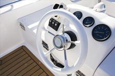 Cozumel Aqua Twister cruise excursion