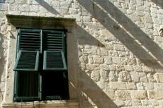 Dubrovnik Noble Estate cruise excursion