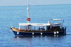 Dubrovnik Land & Sea Tour cruise excursion