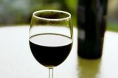Ensenada Winery Tour cruise excursion