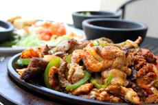 Ensenada Culinary Tour