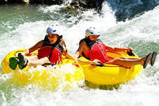 Best Falmouth Tubing Excursion & Cruise Tour Reviews & Ratings (2019