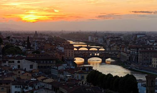 tacchella paolo livorno italy tours - photo#13