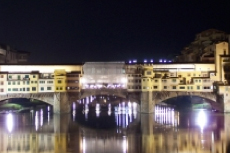 Florence (Livorno) Florence Walking Tour
