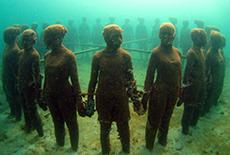 Grenada Snorkeling