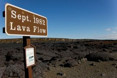 Hilo Hawaii Volcanoes National Park