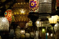 Istanbul Grand Bazaar cruise excursion