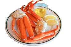 Juneau Culinary Tour