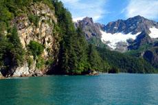 Juneau Best of Juneau